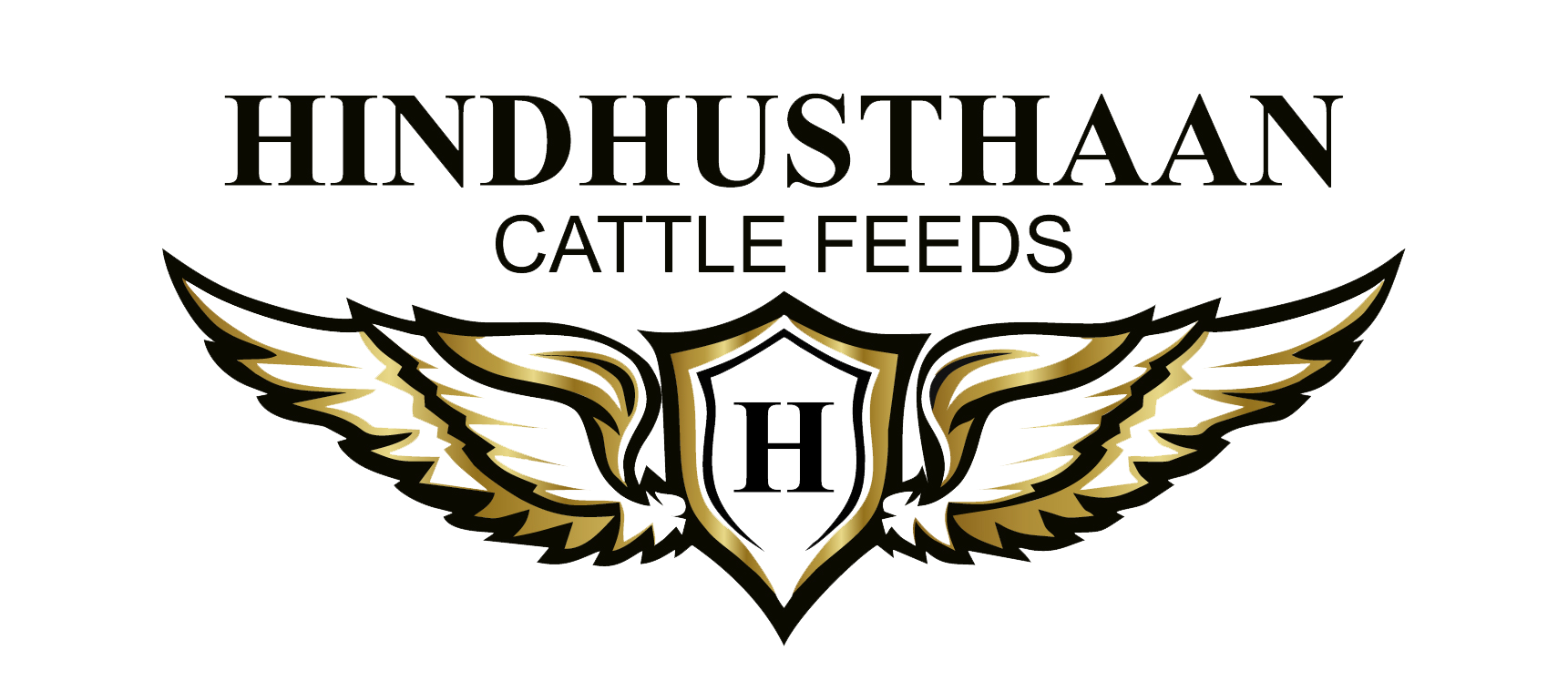 Hindhusthaan Cattle Feeds
